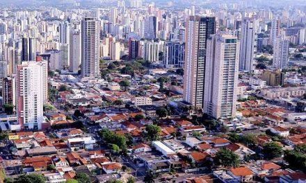 Inflação do aluguel é de 7,27% em 12 meses, diz pesquisa da FGV