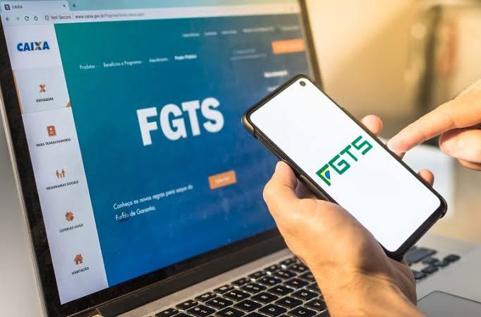 Prazo de livre troca para saque-aniversário do FGTS acaba dia 31