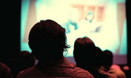 Mostra Sesc de Cinema vai até o próximo sábado (14)