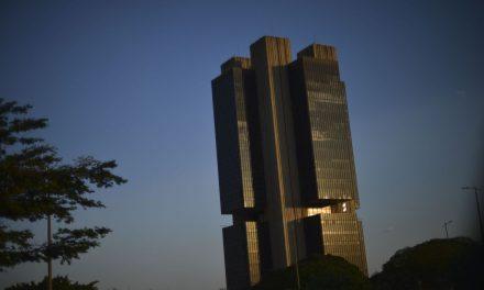 Focus: Instituições elevam pela sétima vez estimativa de inflação