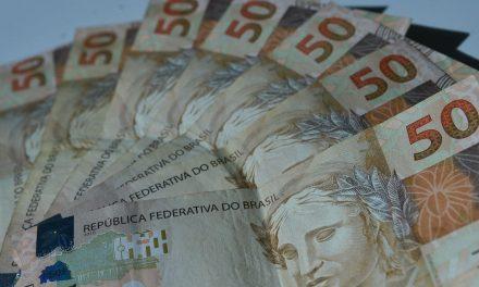 Prévia da inflação oficial acelera em dezembro e fica em 1,05%