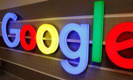 Organizações cobram do Google fim de apps pré-instalados no Android