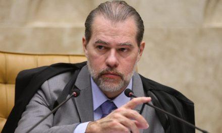 STF derruba liminar que suspendia efeitos da PEC da Previdência em Goiás
