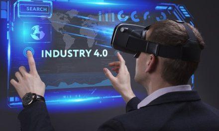 Brasil anuncia centro para indústria 4.0 no Fórum Econômico Mundial