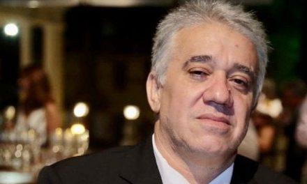André Luiz Furquim assume Diretoria de Comunicação da Alego