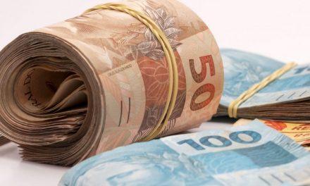 União cobriu R$ 8,35 bilhões de dívidas atrasadas de estados em 2019