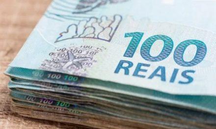 Contas externas têm saldo positivo de US$ 3,7 bilhões