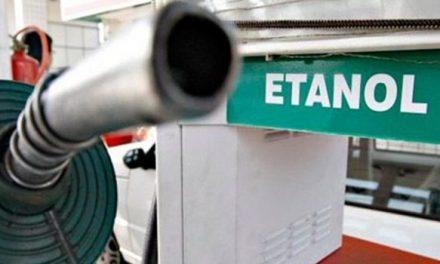Sindiposto afirma que não há aumento generalizado no preço do etanol em Goiânia