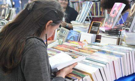 Prêmio Sesc de Literatura recebe inscrições até fevereiro