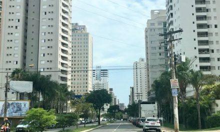 Inflação dos aluguéis acumula taxa de 7,91% em 12 meses, diz FGV