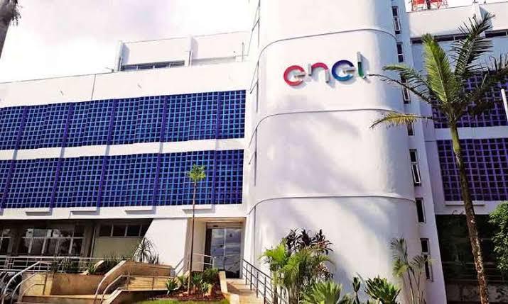 Procon multa Enel em R$9,176 milhões por má prestação de serviço