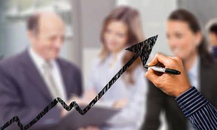 Número de novos empreendimentos cresceu 25,5% em novembro de 2019