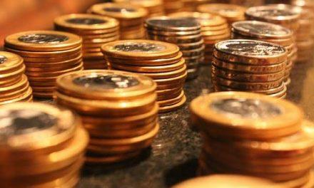 Déficit primário do Governo Central somou R$ 95,1 bilhões em 2019