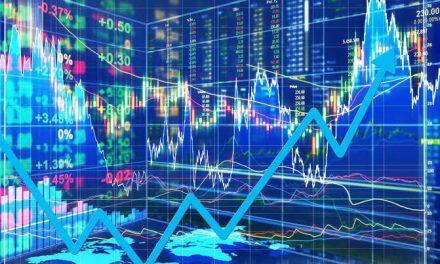 Mercado financeiro reduz estimativa de inflação este ano para 3,47%