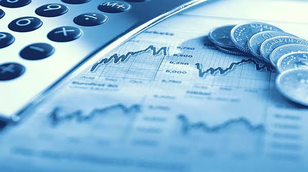 Ipea: alíquota de novo imposto proposto em PECs deve ficar em 27%