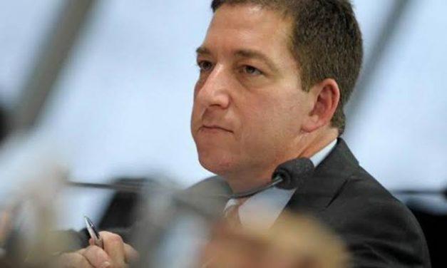 MPF denuncia Glenn e mais 6 por invasão de celulares de autoridades