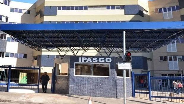 Ipasgo supera crise e fecha 2019 com superávit de R$ 65 milhões