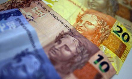 Captação líquida da poupança caiu 65,2% no ano passado