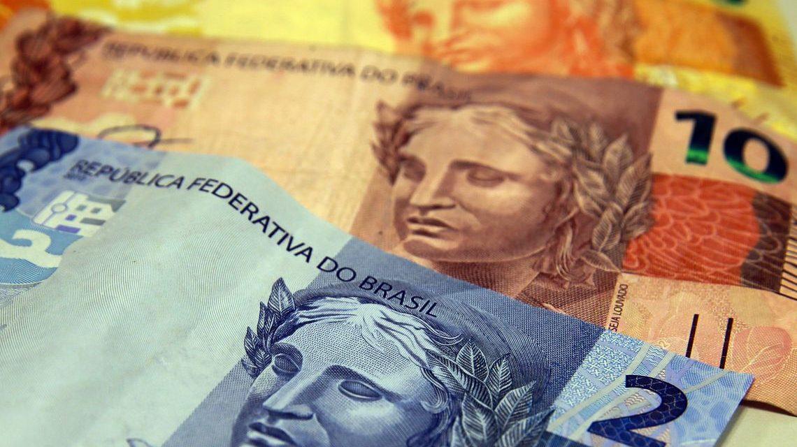 Governadores apoiam veto a reajustes de salário para servidores