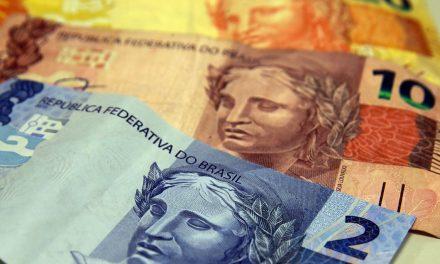 Salário mínimo para 2021 ficará em R$ 1.067