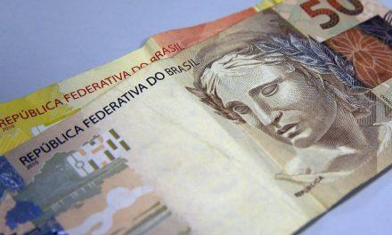 Inflação medida pelo IGP-10 sobe para 2,97% em fevereiro