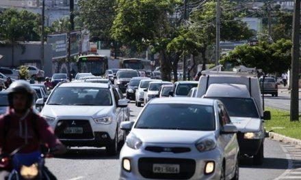 Detran GO avisa: prazo para transferir veículos com recibos vencidos termina dia 31