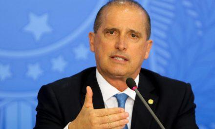 Governo criará secretaria para agilizar entrada do Brasil na OCDE