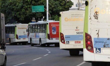 Nova tarifa de ônibus na Região Metropolitana será de R$ 4,50