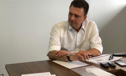 Foco no cooperado deve ser marca da nova gestão da Unimed