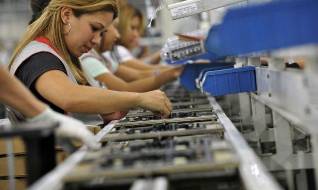 Setor de TI já lida com falta de peças importadas da China