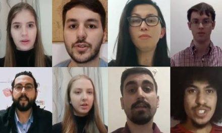 Itamaraty vai repatriar brasileiros que estão na China