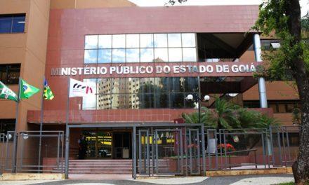 MP-GO pede destituição e apreensão de bens dos administradores do Grupo Borges Landeiro