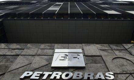 BNDES vende R$ 22,06 bilhões em ações da Petrobras