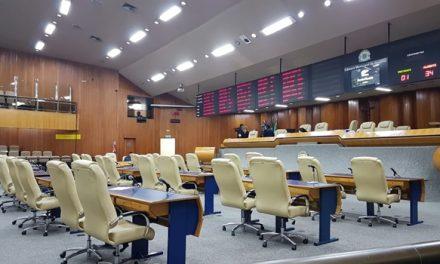 Na volta do recesso, Câmara Municipal deve se debruçar sobre discussão do Plano Diretor