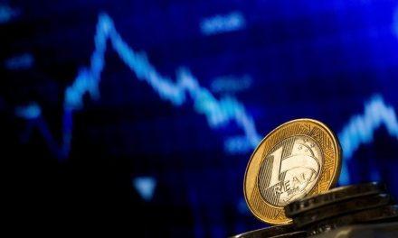 Indicador Antecedente da Economia atinge maior alta da série histórica