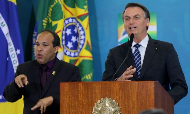Coronavírus: governo envia PL com regras para repatriar brasileiros