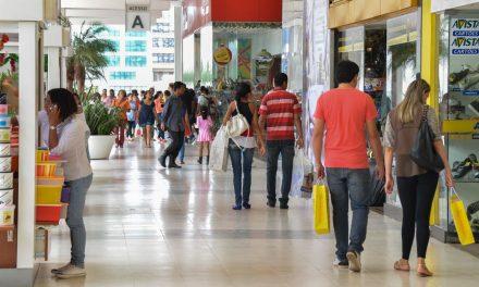 CNC: cai para 65,3% o número de brasileiros endividados em janeiro