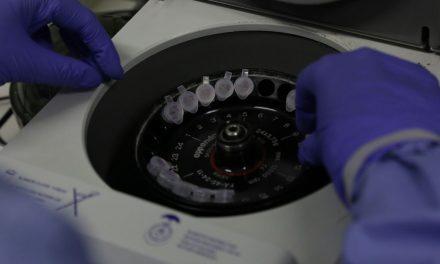 Número de casos suspeitos de coronavírus no Brasil é de 132