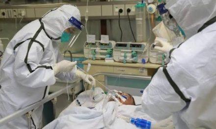 Novo coronavírus: casos suspeitos no Brasil caem de 11 para 9