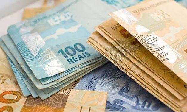 Contas públicas tem superávit recorde de R$ 44,12 bi em janeiro