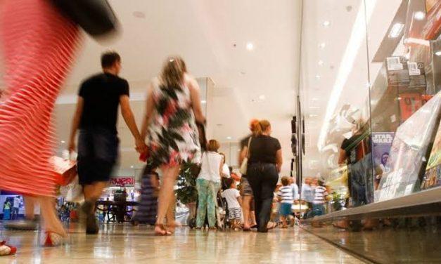 Confiança do empresário sobe pela sexta vez consecutiva
