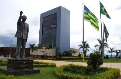 Edital para concurso público da Prefeitura de Goiânia com 1,6 mil vagas sai amanhã