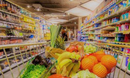 Indústria de alimentos e bebidas faturou R$ 699,9 bi em 2019