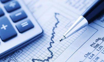 Ipea registra recuo de 2% nos investimentos em dezembro