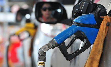 Petrobras reduz preço de combustíveis pela quarta vez em 2020