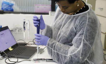 Saúde atualiza para 200 os casos de infectados por coronavírus no país