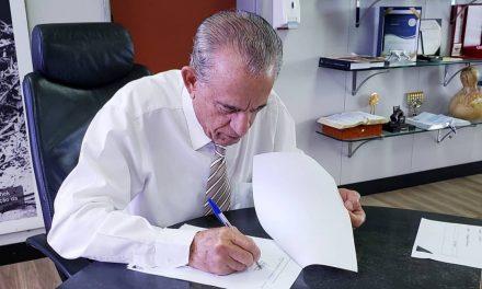 Prefeitura de Goiânia decreta calamidade pública em razão do coronavírus