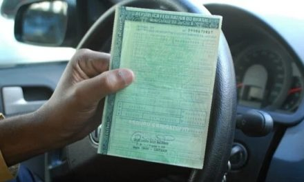 Governo de Goiás prorroga prazo para pagamento do IPVA e licenciamento