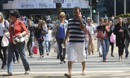 Desemprego sobe para 11,6% em fevereiro