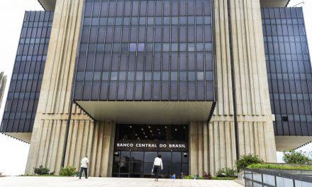 BC anuncia redução de compulsório e empréstimo a instituições